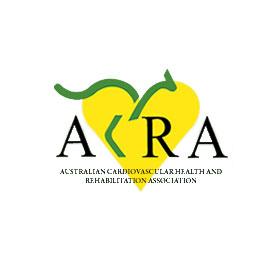 Australian Cardiovascular Health and Rehabilitation Association (ACRA)