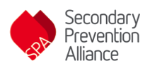 Secondary Prevention Alliance