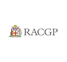 Royal Australian College of General Practitioners (RACGP)
