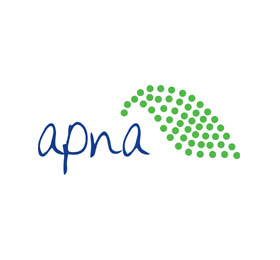 Australian Primary Health Care Nurses Association (APNA)