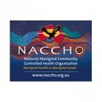 National Aboriginal Community Controlled Health Organisation (NACCHO)