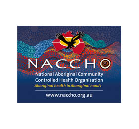 National Aboriginal Community Controlled Health Organisation (NACCHO)