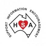 Heart Support Australia (HSA)