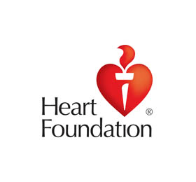 National Heart Foundation Australia