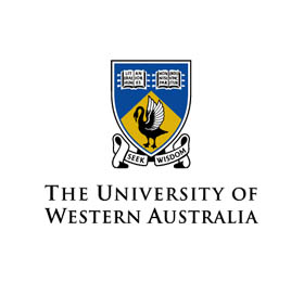 School of Population Health, University of Western Australia (UWA)