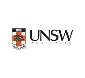 Centre for Primary Healthcare and Equity, University of New South Wales (UNSW)