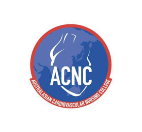 Australasian Cardiovascular Nursing College (ACNC)