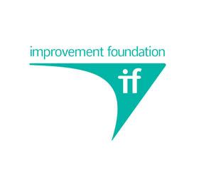 Improvement Foundation (Australia)