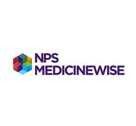 NPS – Medicinewise