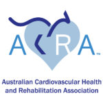 Australian Cardiovascular Health and Rehabilitation Association (ACRA)